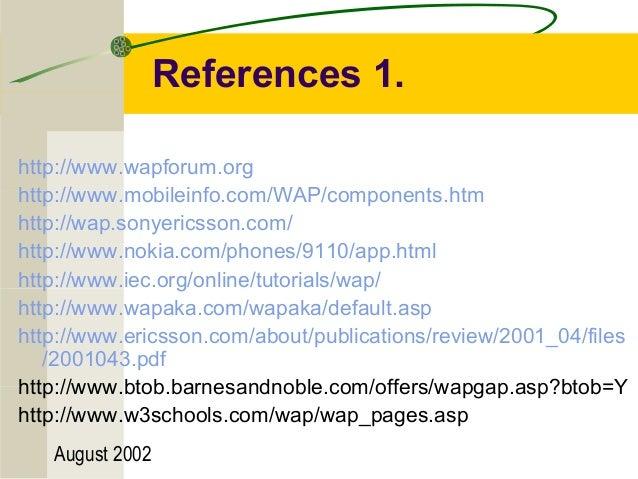Asp.net Tutorial W3schools Pdf