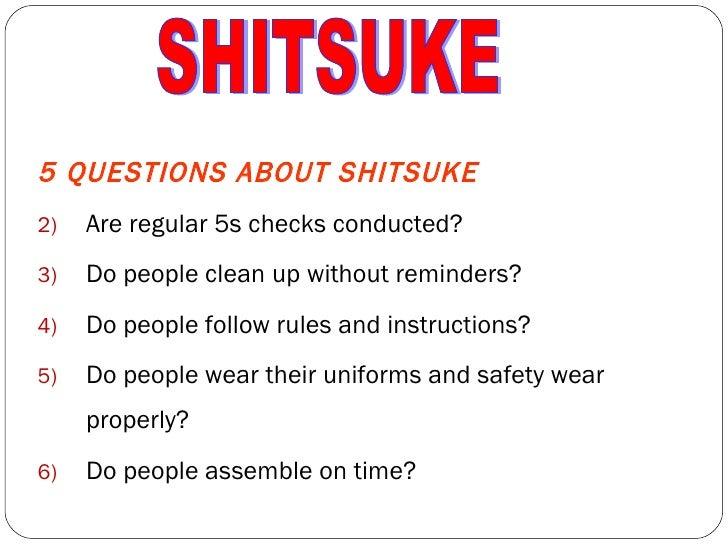 presentation on warehousing rh slideshare net Warehouse Safety Topics Warehouse Forklift Safety