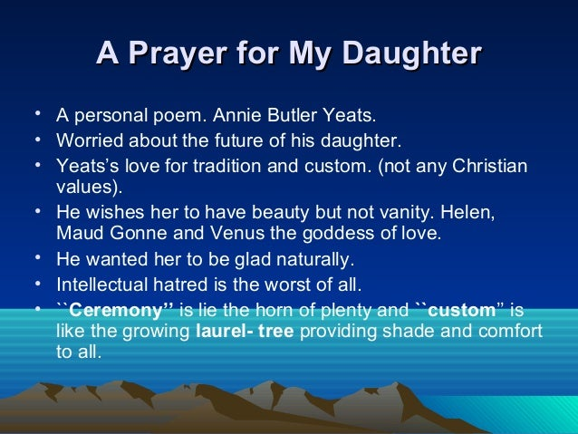 The family tradition daughter commits unspeakable acts 2