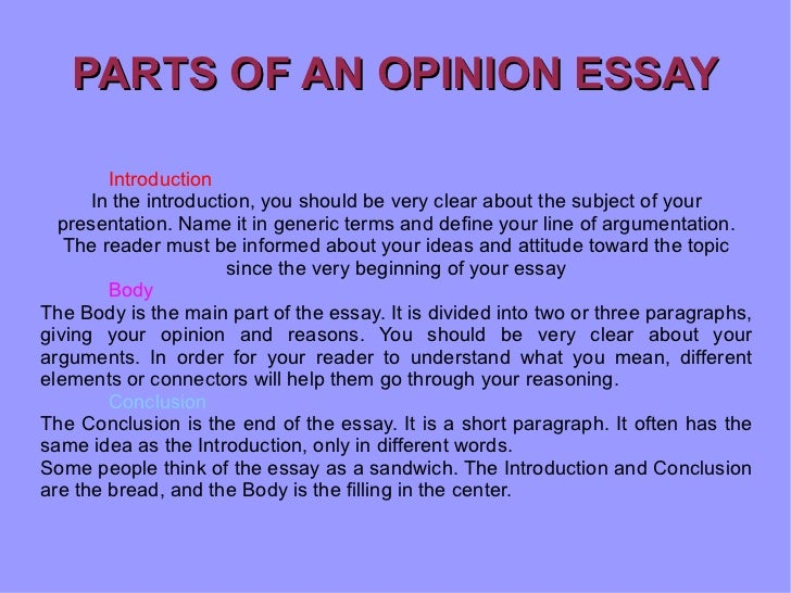 Poetry analysis essay questions