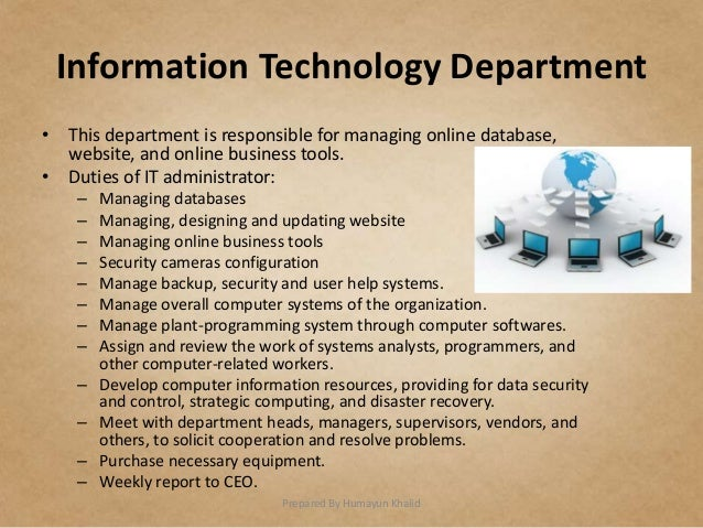 Can Information Technology change Organisational Behaviour - Essay Example