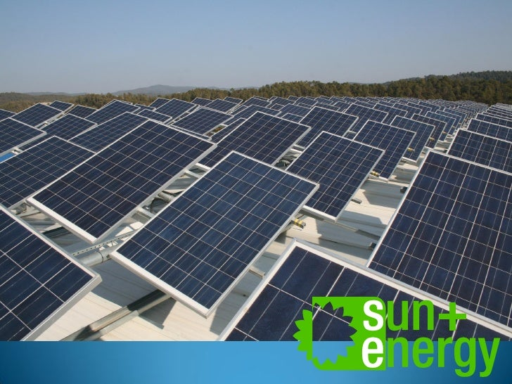 Solar's industry and everything related (connected) to renewable energy is booming all over the world.            As a res...