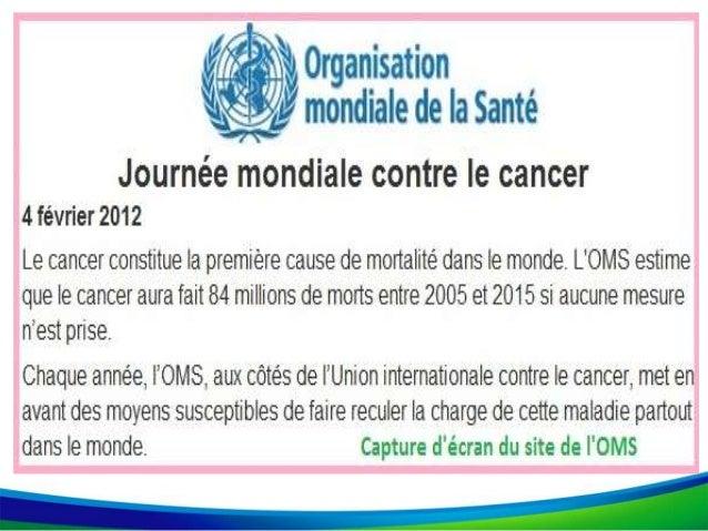 Presentation ALLIANCE IN MOTION GLOBAL EN COTE D'IVOIRE Slide 2