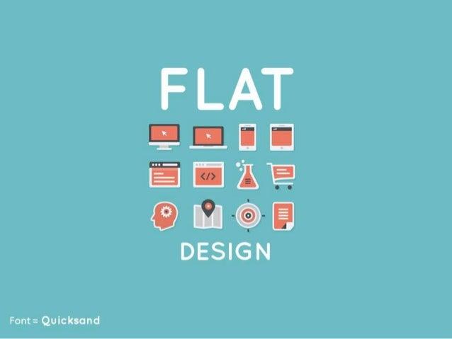 FLAT Jill -I1! 0 In  DESIC-IN
