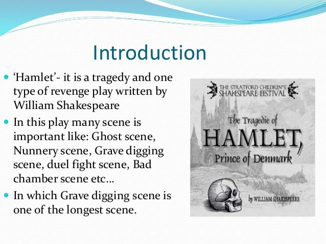 pivotal scene in hamlet essay Hamlet has been entrusted with the duty of avenging his father's death by his  father's ghost  biography poem fiction drama short fiction essay  critical theory english  it is a climax and a crisis, and the pivot of the action in  hamlet  however, it would be wrong to consider the scene the central act and  the crisis.