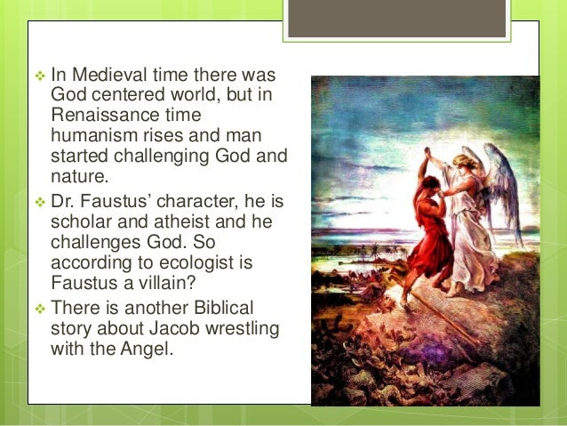 dr faustus essay satirizing renaissance humanism If you need a professional help, send us your essay question and our  [to view  the full essay now, purchase below] satirizing renaissance humanism in dr.