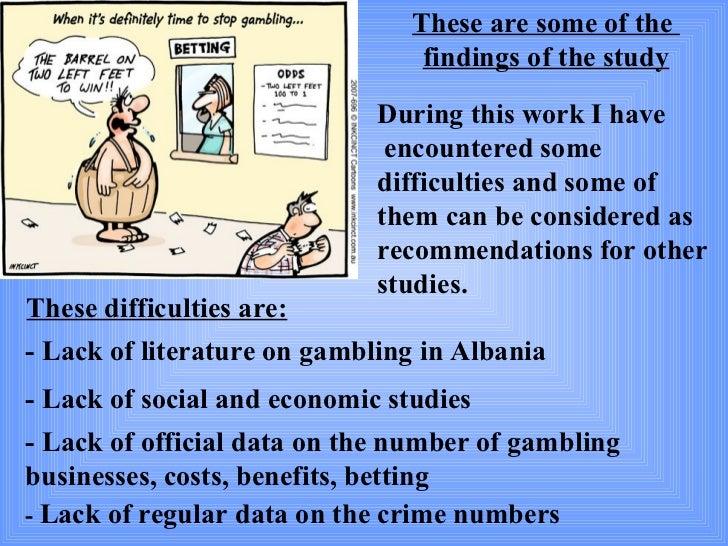 Gambling costs 514-281-2997 delta force claude poisson casino