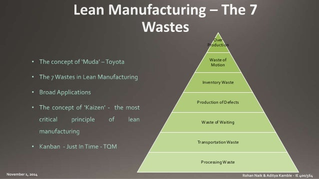 lean case studies in service industry Advancing lean and agile principles in the service industry   the lessons are taught using presentations, case studies, practical exercises,.
