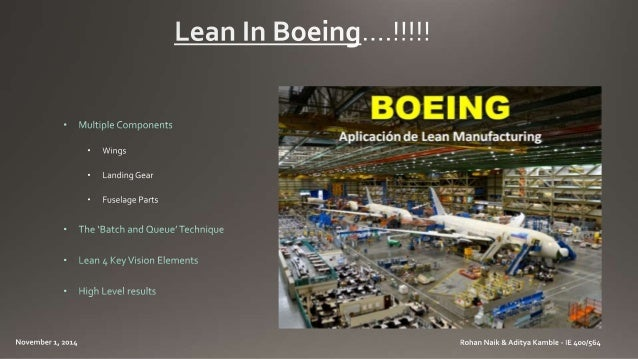"""lean case studies in service industry Service industry case studies often a case must be proven before people are willing to consent to change the white paper """"jet engines and sales: how six sigma brings breakthrough results to the service sector"""" provides proof that the methodology can benefit any industry one financial services firm."""