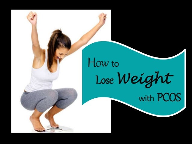 Looking for more information  about PCOS?  Visit:  AmberKeinath.com  What is PCOS?