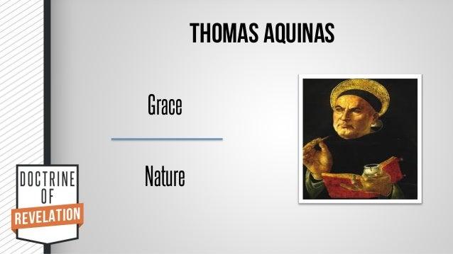 Aquinas On Human Nature Pdf