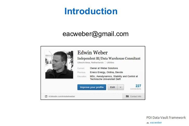 Introductionneacweber@gmail.com