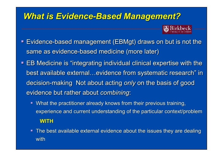 essentials of evidence-based academic interventions pdf