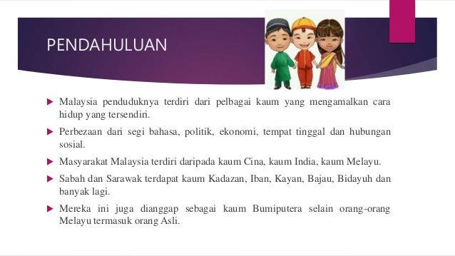 Dub1012 Pengajian Malaysia