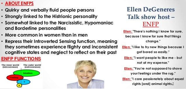 Celebrity Personalities » Erik Thor