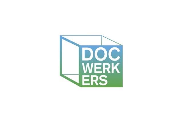 Acção Local numa Visão Global e o Papel dos Comunicadores - Pieter De Vos