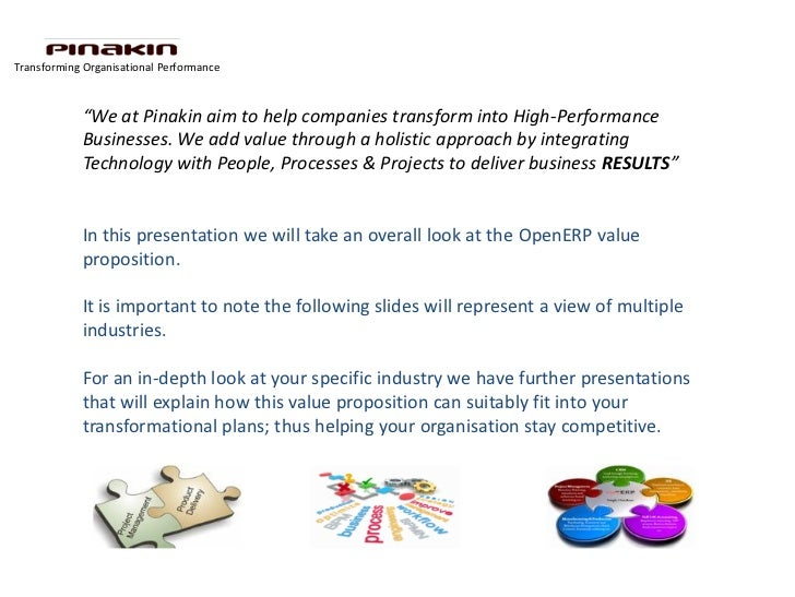 "Transforming Organisational Performance            ""We at Pinakin aim to help companies transform into High-Performance   ..."