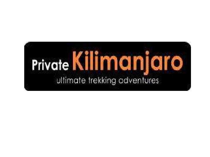 MCFC and Umbro climb Kilimanjaro