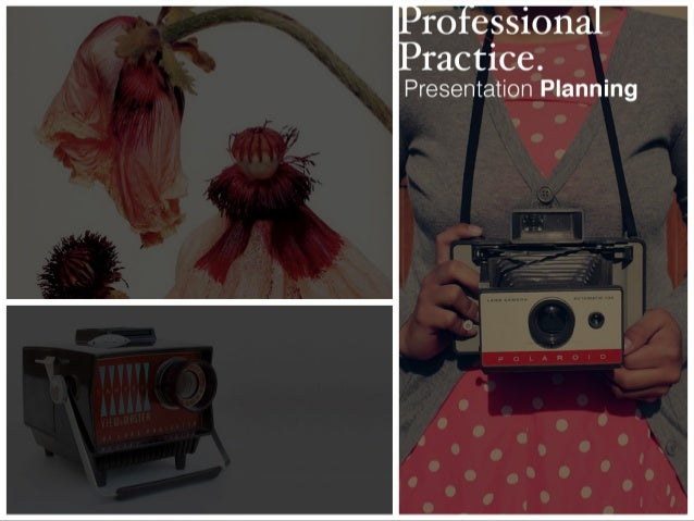 Presentation Planning— The Rules And Guidelines Of How To Prepare And Deliver A Winning PowerPoint Presentation