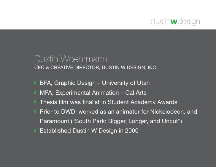 Mfa Graphic Design Utah