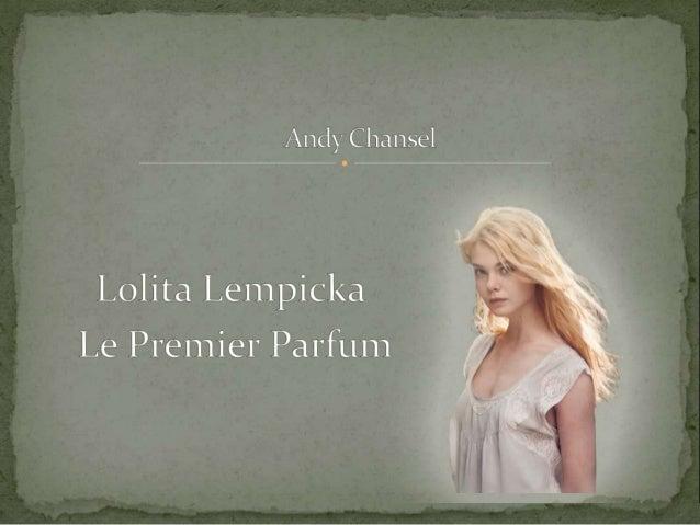•   Durée : 1 minute•   Diffusion : Depuis le 18 septembre 2012•   Production : Agence BETC•   Réalisation : Yoann Lemoine...