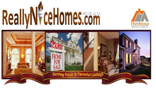 Trust Fernando Herboso & Associates To Get It Right! A Fresh Approach To Selling Your Home: Are you looking to sell your h...