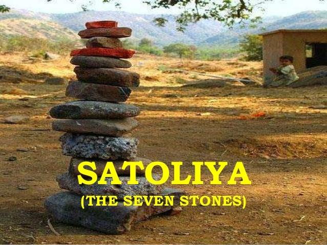 Image result for satoliya