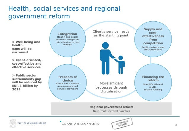 new public management and health sector reforms Seems probable that the direct contribution of npm to public sector responsive-   there have been very significant reforms, particularly in the water and health.