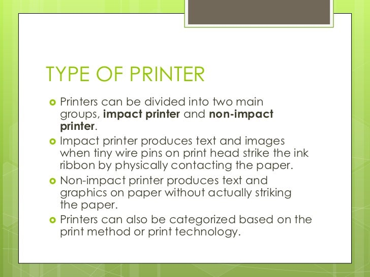 Hp printer support phone number ppt.