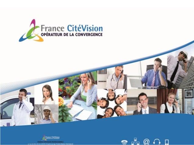 La société- Une S.A.S au capital de 26 615 000 € créée en 1999.- Un investissement de plus de 40 M€ sur la ville d' Amiens...