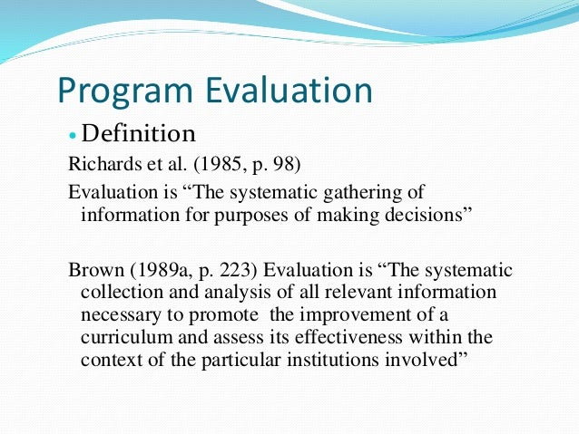 Program-Evaluation-2-638.Jpg?Cb=1419031844