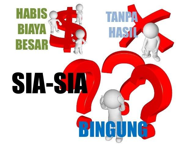 Image Result For Belajar Trading Forex Sendiri