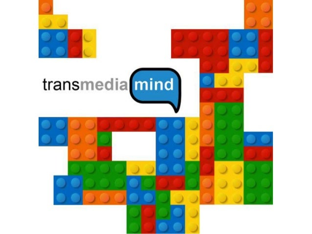 transmedia materialized form function and  social meaning of educational content from visual and audiovisual narratives re...