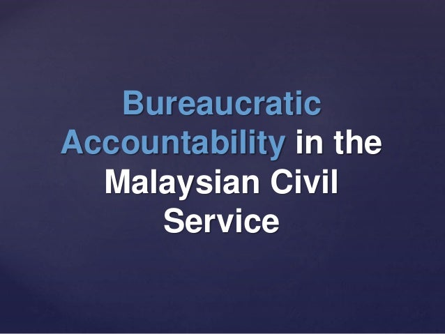 bureaucratic vs democratic Bureaucratic vs the structure of the organization alone is not sufficient for the efficiency of the organization, the manpower of the organization employed in that structure also have an.