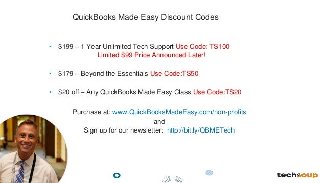 Get latest TechSoup coupons and promo codes now on 694qusujiwuxi.ml 5 coupons and deals for November