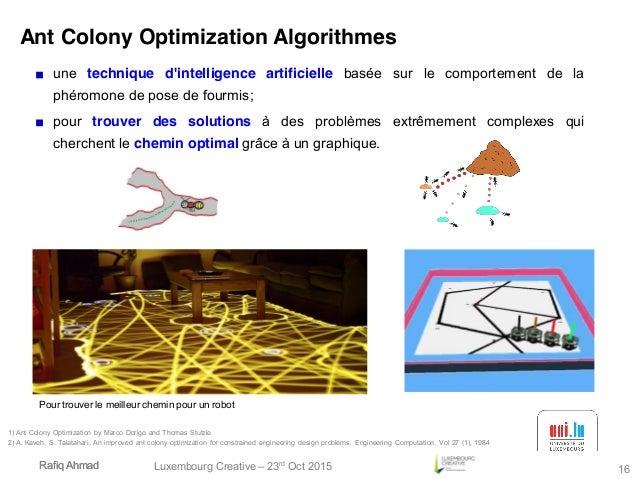 ant colony optimization pdf 2015