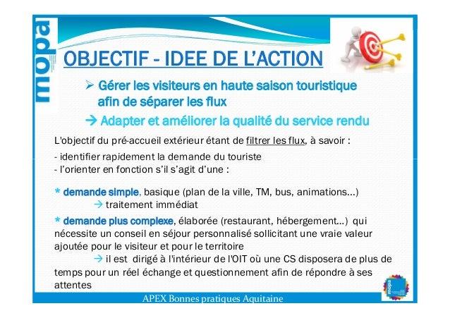 Rencontre Adulte Haute Loire Wannonce Rencontre Adulte Drome / Famme Cochonne