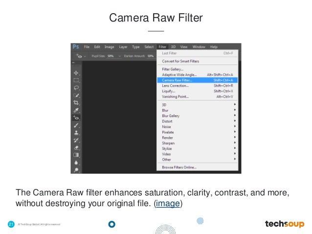 Webinar - Retouching Photos with Adobe Photoshop - 2016-05-19