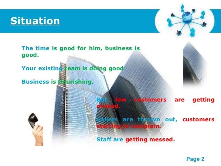 Presentation Rev2 Slide 2