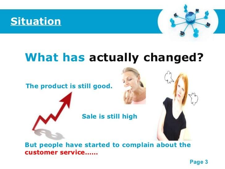 Presentation Rev2 Slide 3