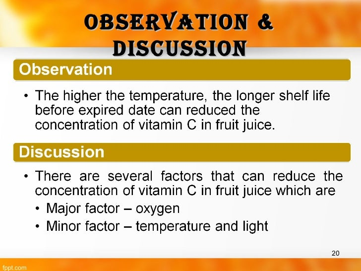 commercial vitamin c tablets analysis Vitamin c determination by iodine titration share  this titration procedure is appropriate for testing the amount of vitamin c in vitamin c tablets, juices, and .
