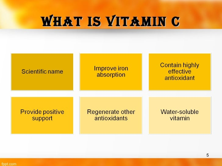 analysis of vitamin c abstract A simple uv-spectrophotometric method for the determination of the total vitamin c (ascorbic acid + dehydroascorbic acid) in various fruits and vegetables at sylhet area is described.