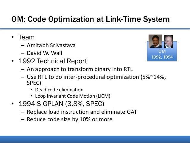 Gcc options to reduce binary size конструктор советник forex скачать