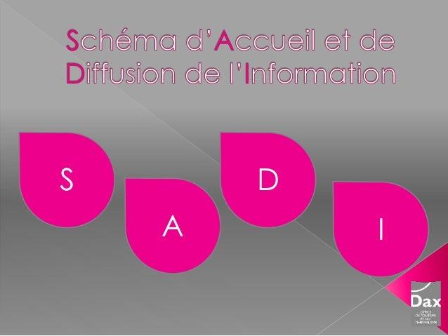 S D A I