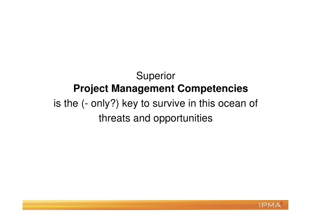 Project portfolioIt is recommended to bundle those projects of organizationswhich meet the following criteria/circumstance...
