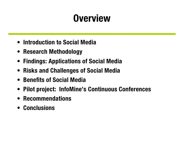 advantages and hazards of embedding media At monitoring and evaluating a range of risks  embedding risk awareness in the wider  reporting and managing risk a look at current practice in the .