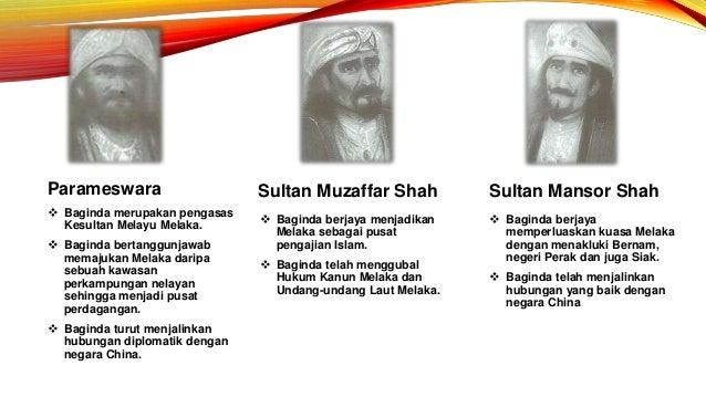 Presentation sejarah  Slide 3