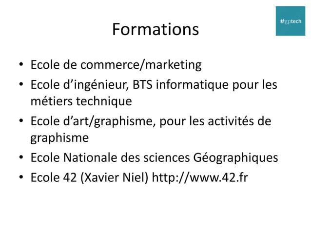 La géolocalisation, une des clé du WEB 2.0 Yann LEGROS Cartophyl