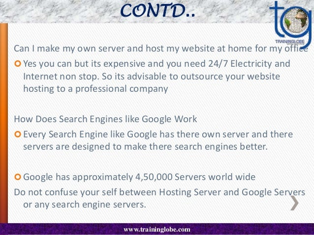 SERP A Search Results Page Making a Search • Enter a Search Term • Hit Search • SERP is Displayed • User Clicks Search Res...