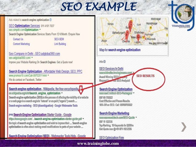KEYWORD RESEARCH Keyword Research helps to find best keywords that can be used to optimize website for ranking in search e...